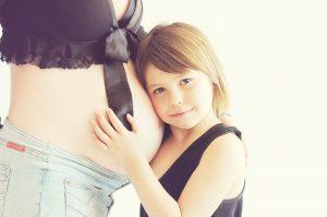 grossesse et parentalité