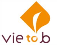 Vie to be