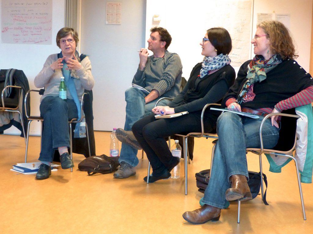formation accompagnement sociologie et communication